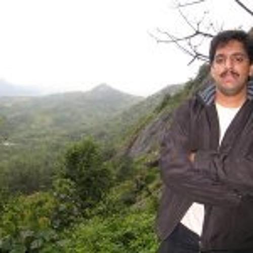 Viswanathan 4's avatar
