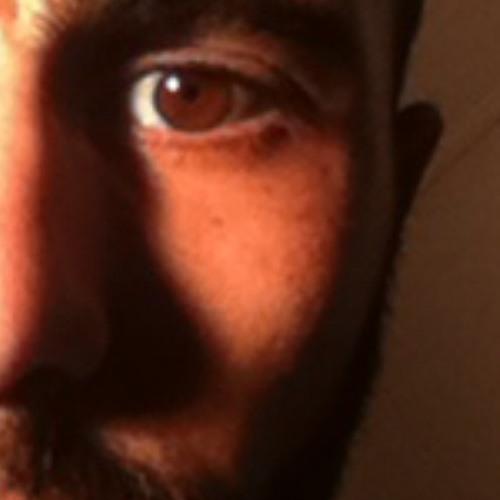 Aytac T's avatar