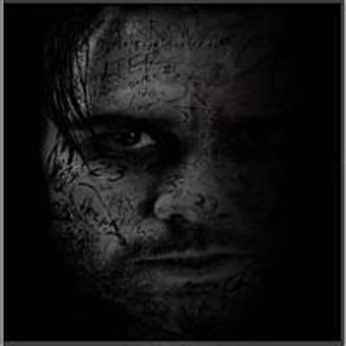 Nestor-Ana873's avatar