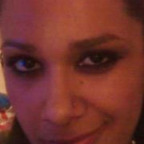 Vanessa Garcia 62's avatar