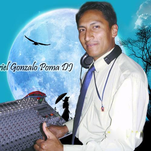 CHICA REEECA 1