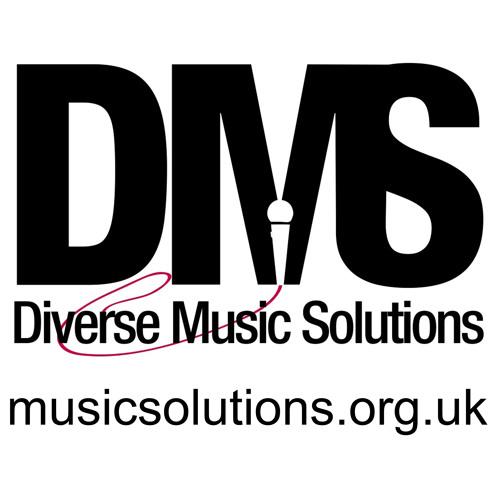 FDMSCIC's avatar