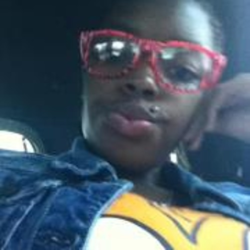 Malissa Hudson's avatar