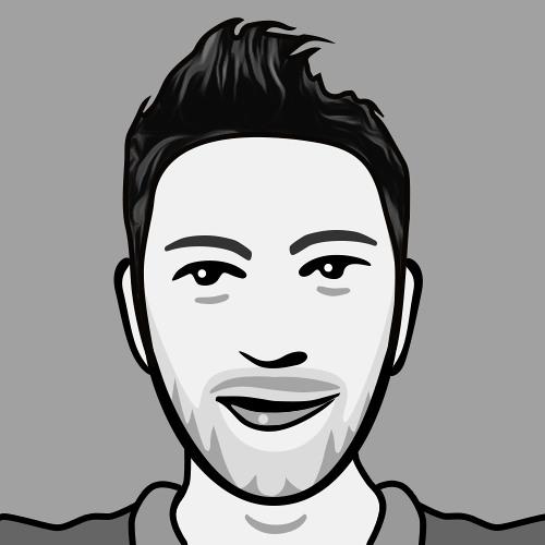 jengjay's avatar