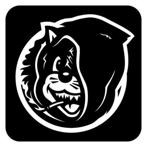 theholyfilament's avatar