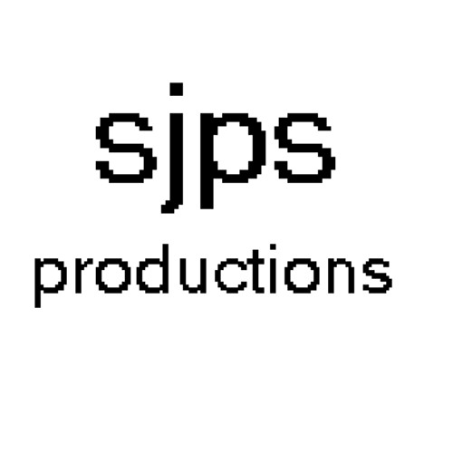 SJPS - Out the Window