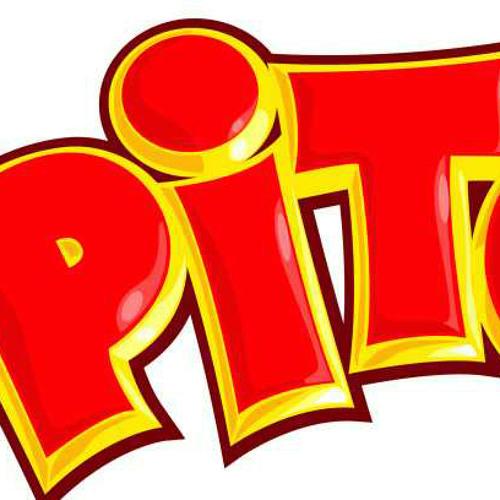 DJ PITCHPITCH's avatar
