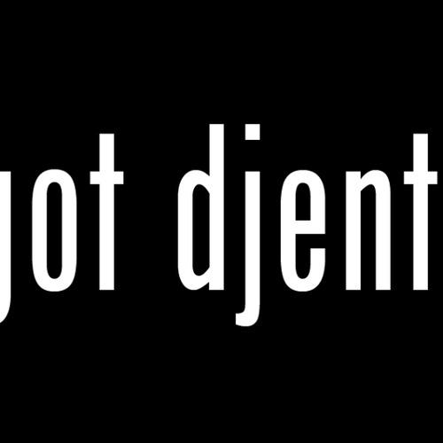 Dapid's avatar