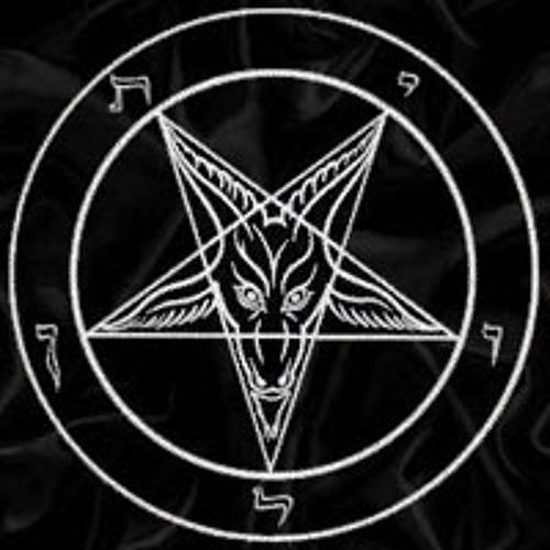 Jerry Mandino's avatar