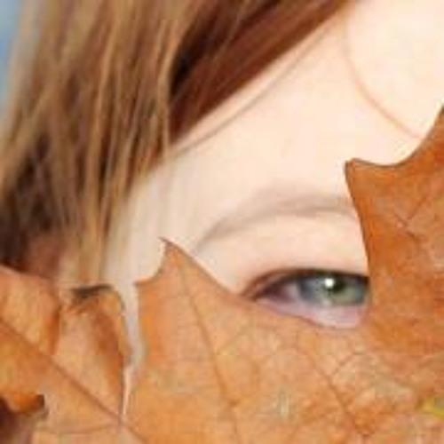kscottz's avatar