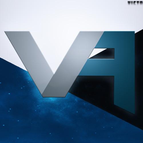 Victor  Angel's avatar