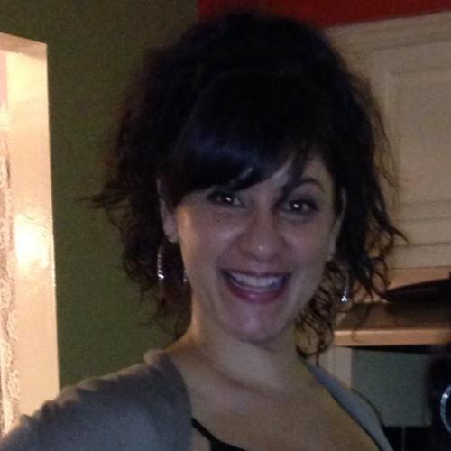 Madelyn B!'s avatar