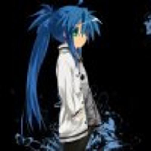 DJ Uke's avatar