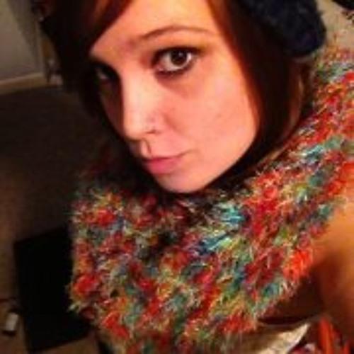 Nikki Dee 4's avatar