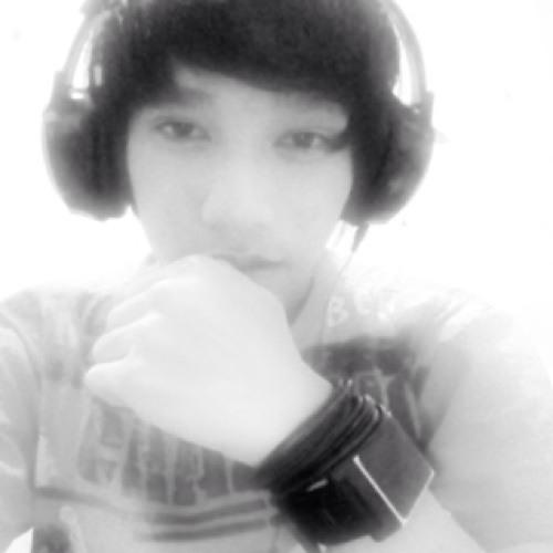 AldyVero's avatar