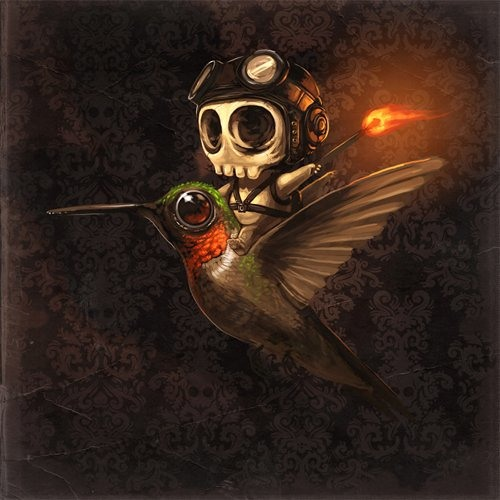 dj.sk's avatar