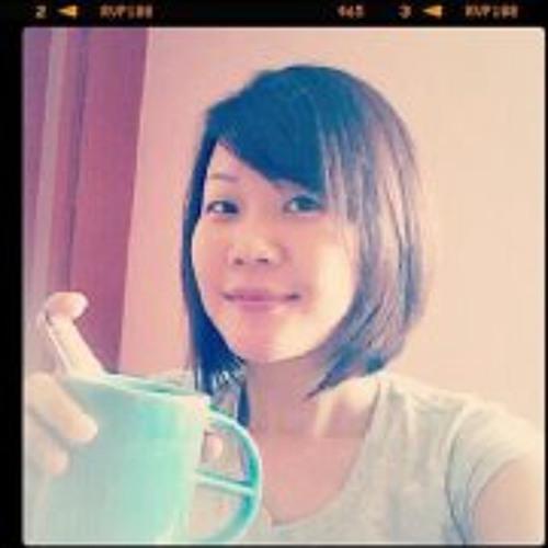 AngelicaHui2's avatar