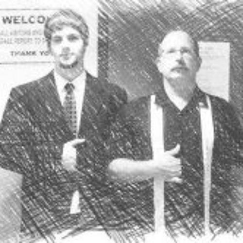 Jeremy Rose 5's avatar