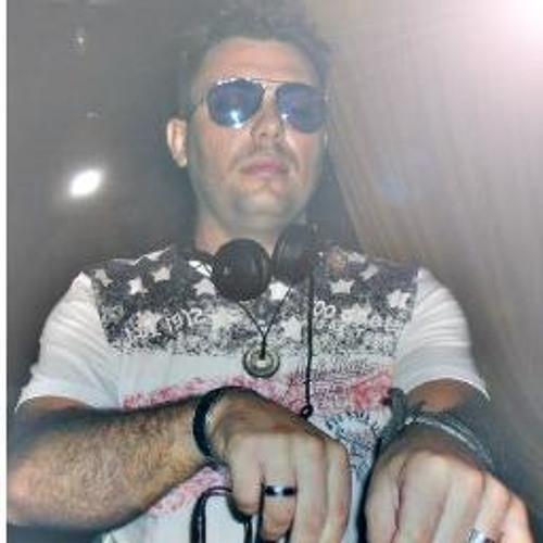Vito Giulietto's avatar