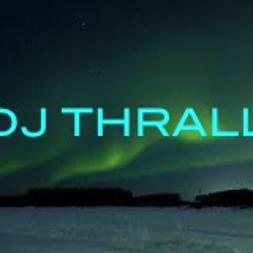 D.J. Thrall's avatar