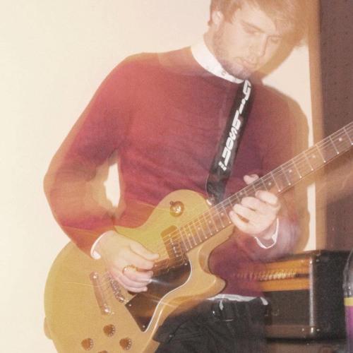 William Harrison's avatar