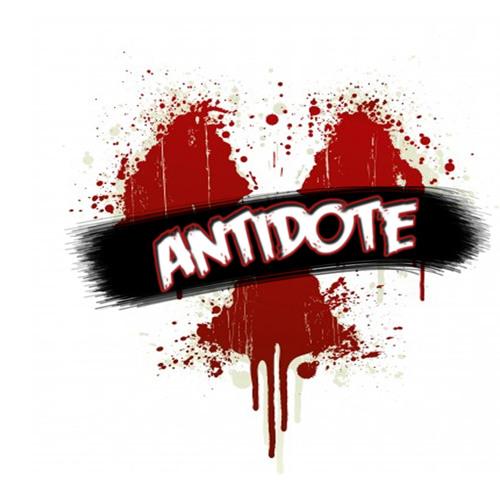Antidote Mewsic's avatar