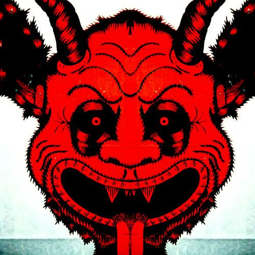 Arch_Deacon's avatar