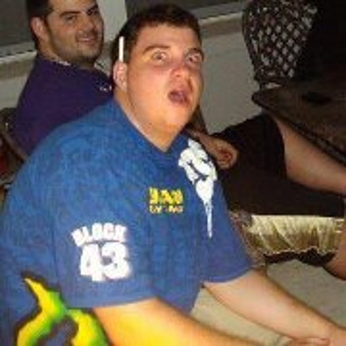 Brandon Moe 2's avatar