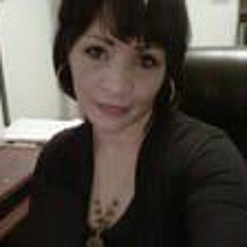 Sonja Quintana 1's avatar