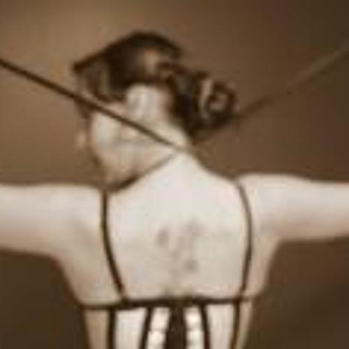 Virginie Romedennes's avatar