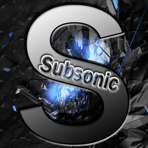 Subsonic (official)'s avatar
