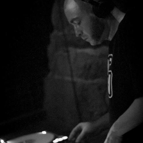 DJ Grotesque's avatar