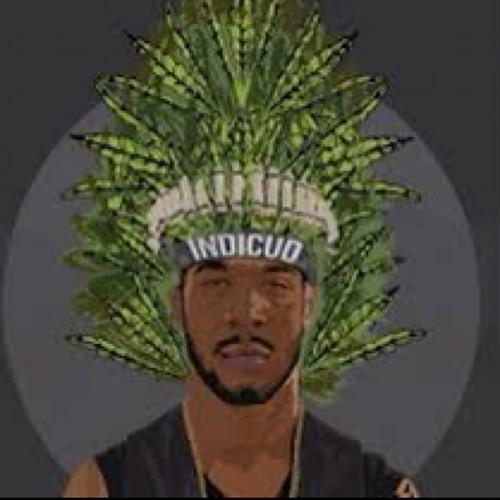 DrWestfield's avatar