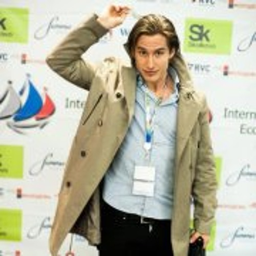 Sebastian Fuchs 3's avatar