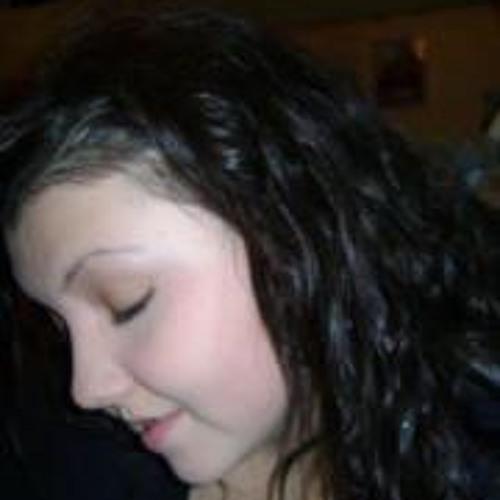 Marissa Kollross's avatar