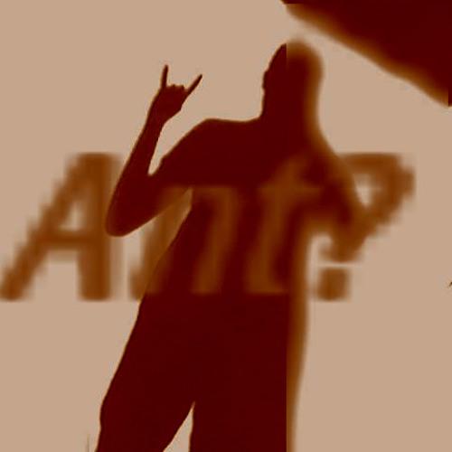 ant?'s avatar