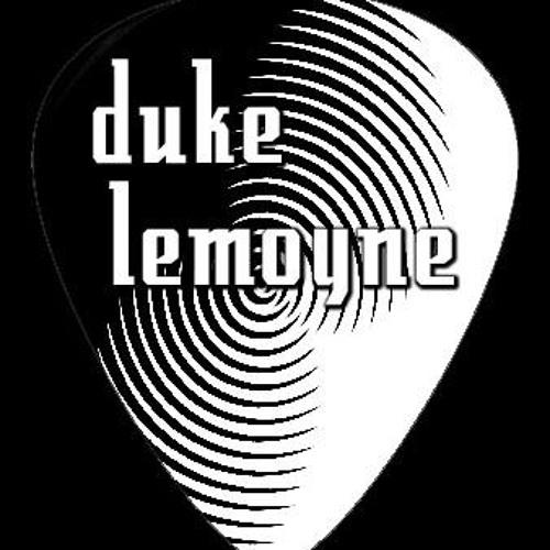 Duke Lemoyne's avatar