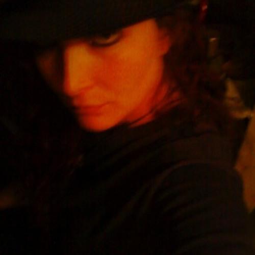 princessofsickness's avatar