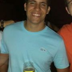 Lucas Pereira 59