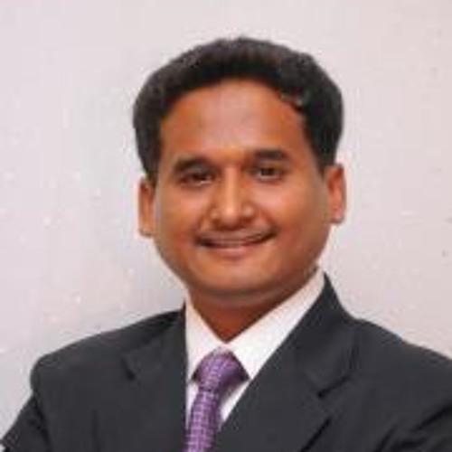 Praveen Kumar 163's avatar