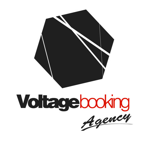 Voltage Booking Agency's avatar