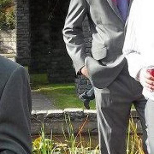 Curtis Dixon 2's avatar