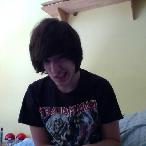 Nick Badame's avatar