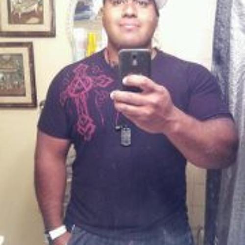Fernando Hernandez 77's avatar