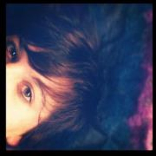 Kymmburleigh Renee's avatar