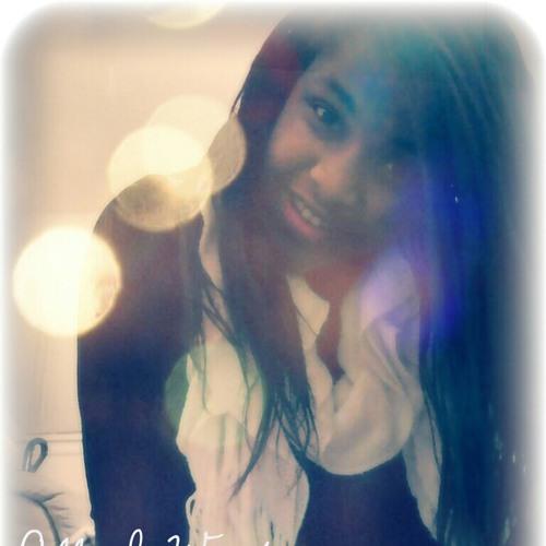 Lyssahh Styles's avatar