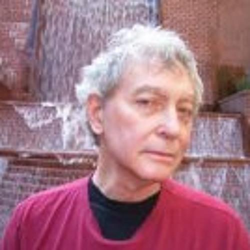 Jay Oliver Sax's avatar