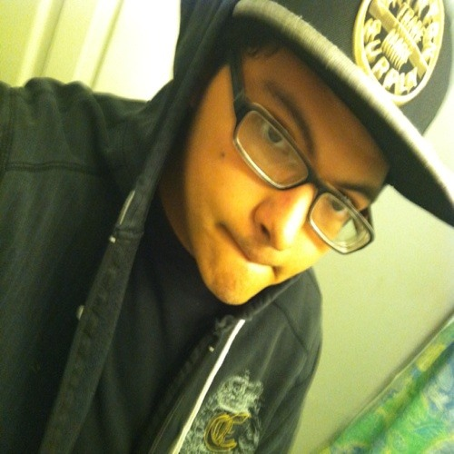 3rdeyes666's avatar