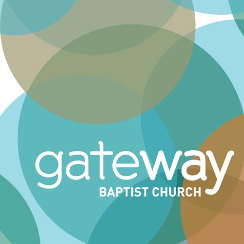 Gateway Baptist Church's avatar