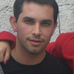 Lucas Milare Rocha